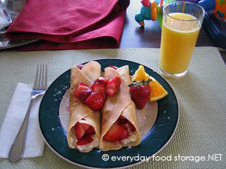 crepes-blog.png