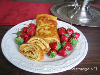 egg-roll-blog.png
