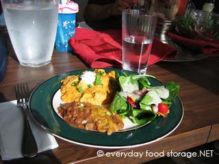 enchiladas-blog.png