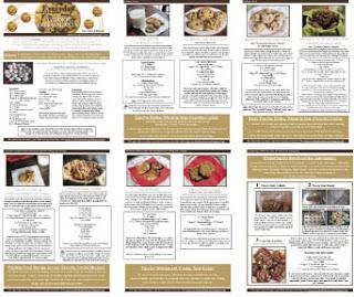 recipe+tease+for+blog.jpg