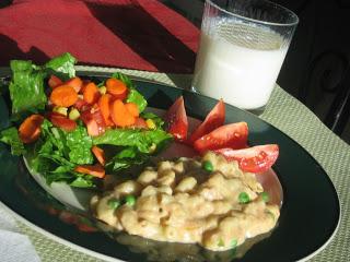 tuna+fish+casserole+blog.jpg
