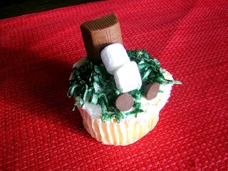 cemetary+cupcakes.jpg