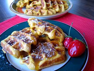 pumpkin+waffles.jpg