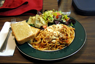 spaghetti+blog.jpg