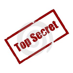 top-secret-rubber-ink-stamp-thumb157221.jpg