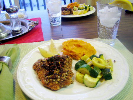 pecan-crusted-salmon.jpg