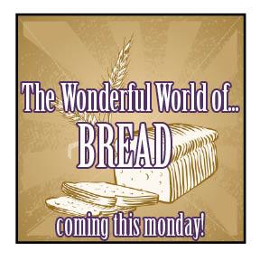 wonderful-world-of-bread1.jpg