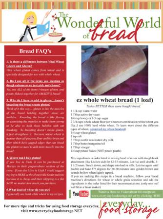 bread-11.jpg