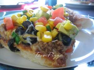 taco-pizza-300x224.jpg