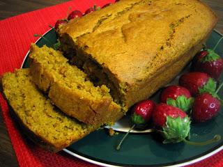 pumpkin+bread+blog.jpg