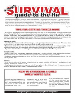 moms-survival-guide-1-242x300.jpg