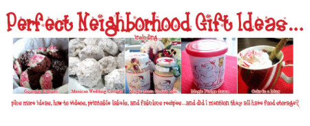 neighborhood-gifts.jpg