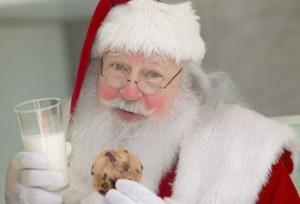 santa_cookies-300x204.jpg