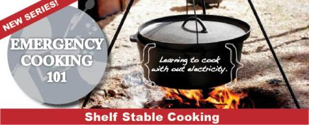 e-cooking-shelf-stable1.jpg