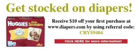 large-diaper.jpg