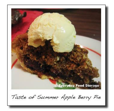 apple-berry-pie.jpg
