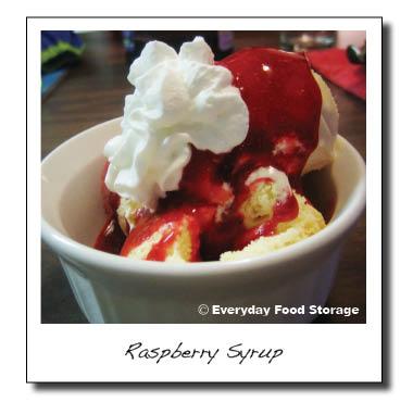 raspberry-syrup.jpg