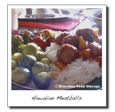 hawaiian-meatballs.jpg