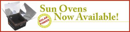 sun-ovens.jpg