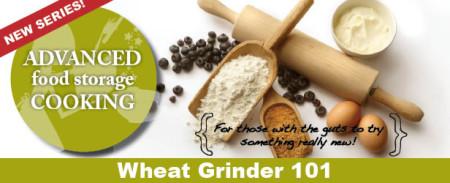 wheat-grinder.jpg