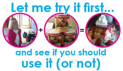 try-it-first1.jpg