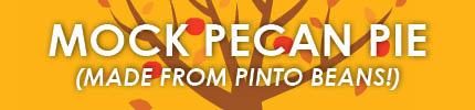 PECAN-PIE.jpg