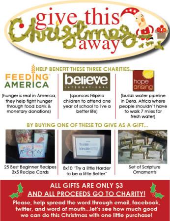 give-away-christmas4.jpg