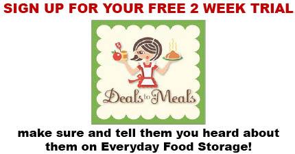 deals-to-meals.jpg