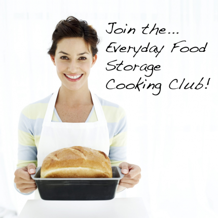 cooking-club-430x430.png