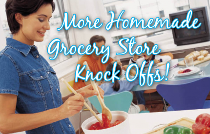 grocery-knock-offs-430x275.png