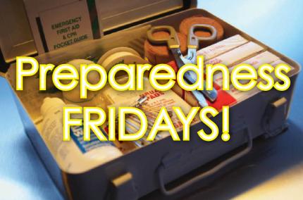 preparedness-fridays-430x284.png