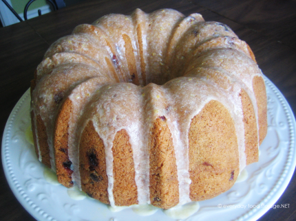 cranberry-orange-bread-430x322.png