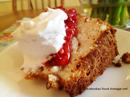angel-food-cake-430x322.png