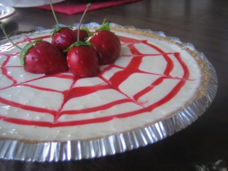 cheesecake-3-1024x768.jpg