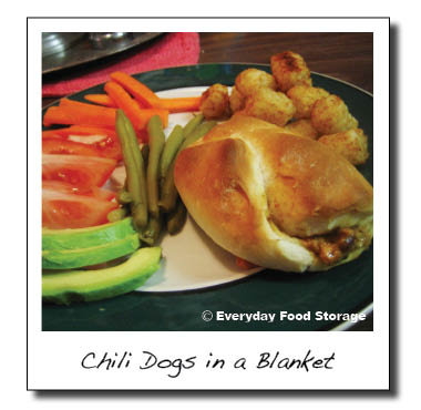 chili-dogs-in-a-blanket.jpg