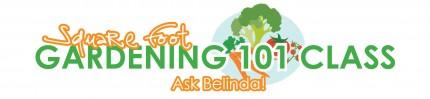 ask-belinda-430x99.jpg