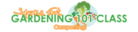 composting-title-580x134.png