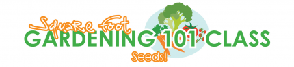 seeds-430x99.png