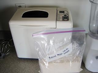 bread+machine.jpg