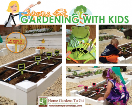 gardening-with-kids-title-580x473.png