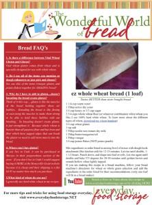 bread-11
