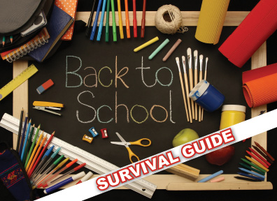 BACK-TO-SCHOOL-SURVIVAL.png