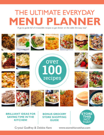 ultimate-everyday-menu-planner-cover-hp