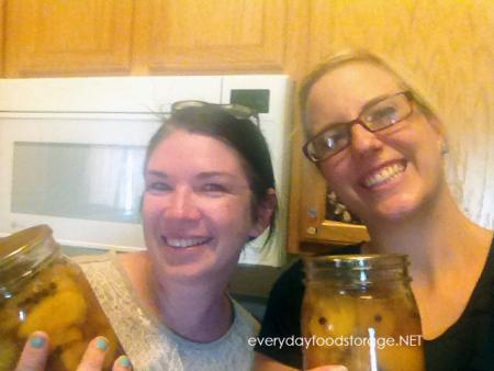 peaches-selfie.png
