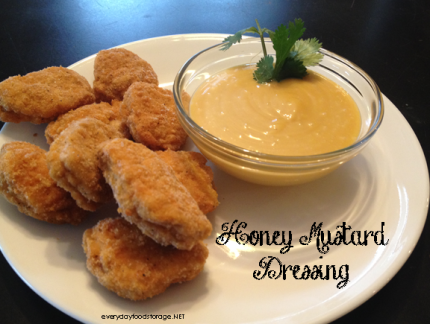 honey-mustard-430x324.png