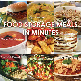 FOOD-STORAGE-MEALS-IN-MINUTES.png