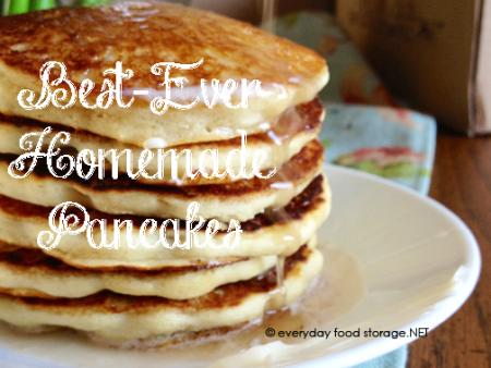 best-pancakes.png