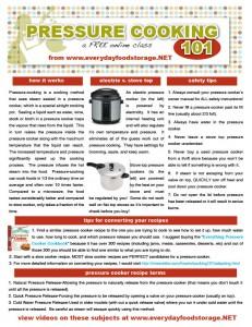 pressure-cooking-handout-231x300.jpg