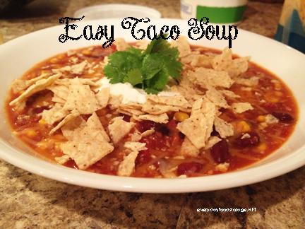 taco-soup.png