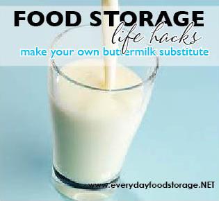 fs-hacks-buttermilk.png
